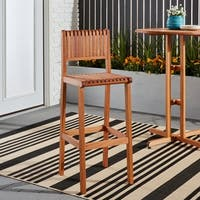 Clay Alder Home Barclay Barstool