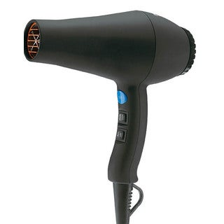 BaBylissPRO Porcelain Ceramic Carrera2 Hair Dryer