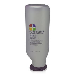 Pureology 8.5-ounce Hydrate Conditioner