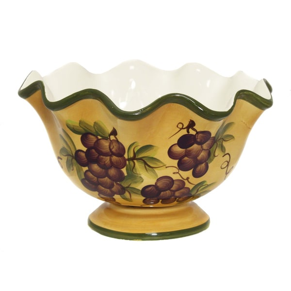 Sonoma Collection Fruit Bowl