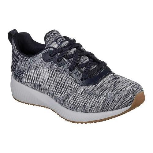 Skechers BOBS Sport Squad Total Hit Sneaker (Women's)