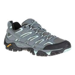 Women's Merrell Moab 2 GORE-TEX Hiking Shoe Sedona Sage
