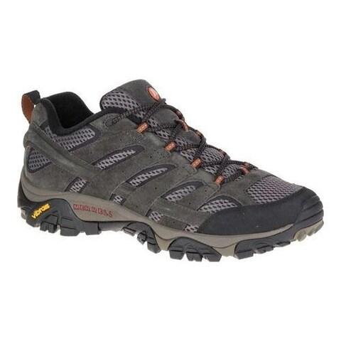 Men's Merrell Moab 2 Vent Hiking Shoe Beluga