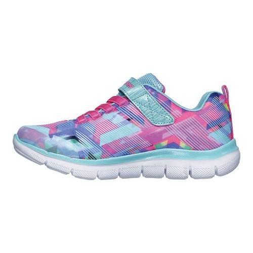 f0bebab0f609 ... Thumbnail Girls  x27  Skechers Skech Appeal 2.0 Color Me Sneaker Multi