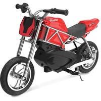 RSF350 Electric Motor Bike