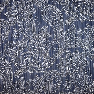 """Kotter Home Alameda Upholstery Fabric - by the yard 36""""x54"""""""