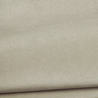 """Kotter Home Antonio Upholstery Fabric - by the yard 36""""x54"""""""