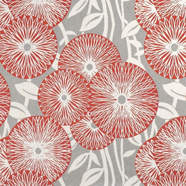 Hollyann Upholstery Fabric By The Yard