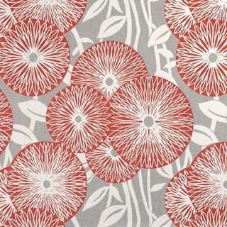 """Kotter Home Hollyann Upholstery Fabric - by the yard 36""""x54"""""""