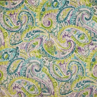 "Kotter Home Nahla Upholstery Fabric - by the yard 36""x54"""