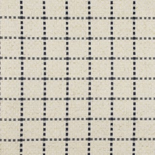 """Kotter Home Raegan Upholstery Fabric - by the yard 36""""x54"""""""