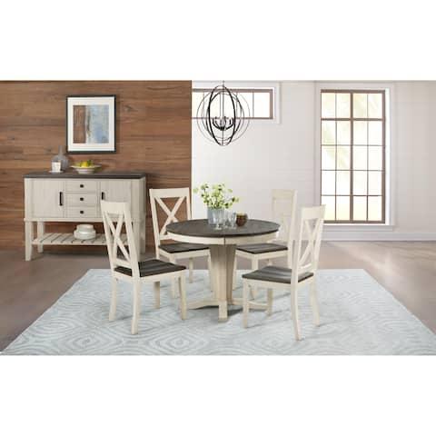 Fine Buy Kitchen Dining Room Sets Online At Overstock Our Download Free Architecture Designs Ferenbritishbridgeorg