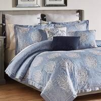 Zoelle 3pc Comforter Set