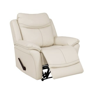 Enjoyable Buy Wall Hugger Recliner Chairs Rocking Recliners Online Uwap Interior Chair Design Uwaporg