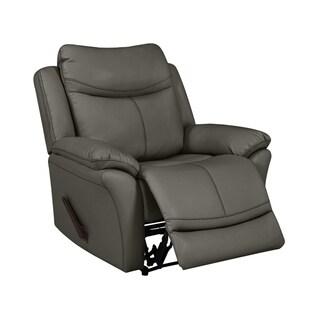 Admirable Buy Wall Hugger Recliner Chairs Rocking Recliners Online Uwap Interior Chair Design Uwaporg