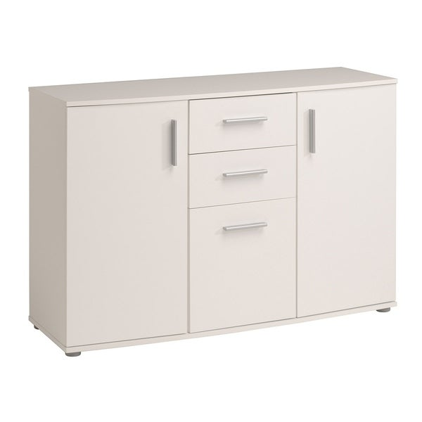 Salto Sideboard with 2 Doors and 3 Drawers