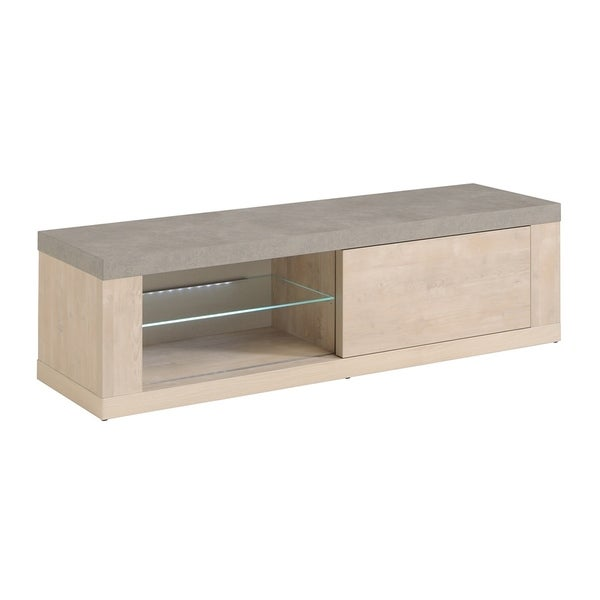 Lord TV Stand Unit with Drawers