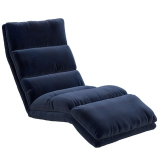 Chaise Lounges Living Room Chairs Online At Our Best Furniture Deals