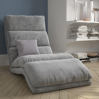 Buy Chaise Lounges Living Room Chairs Online At Overstock