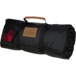 Pendleton Rob Roy Roll Up Blanket