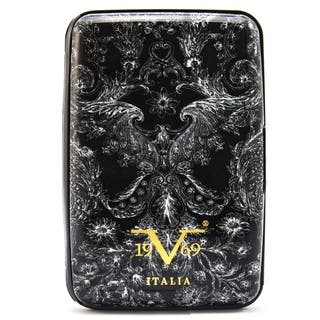 204ad140b7 V19.69 Italia Wallets