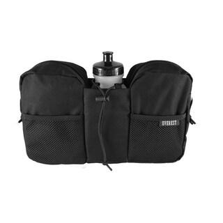 Everest Essential Hydration Waist Pack