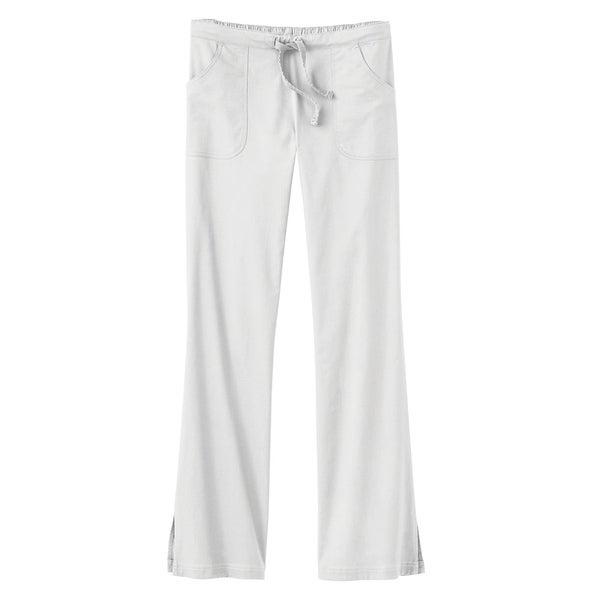 26a532c6177 Shop BIO Stretch Patch Pocket Pant Everyday Scrub Pant - Free ...
