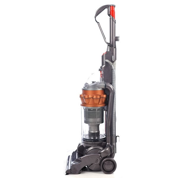 Dyson DC14 Bronze Plus Vacuum (Clearance Priced)