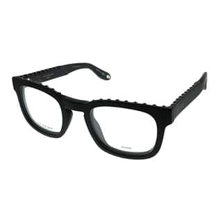 4d4c65d1447 Buy Givenchy Optical Frames Online at Overstock