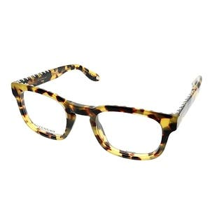 8d3b498f16 Buy Givenchy Optical Frames Online at Overstock