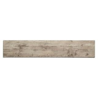 "Finesse Floor Ascent Larche Zermatt Floating Vinyl Plank 9""x48.6"" (21.41 sq.ft/pkg)"