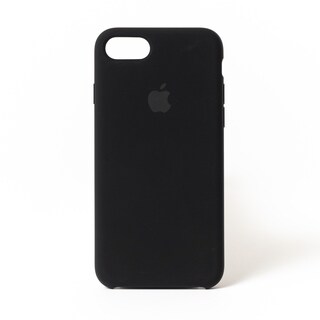 Apple iPhone 7 Silicone Case