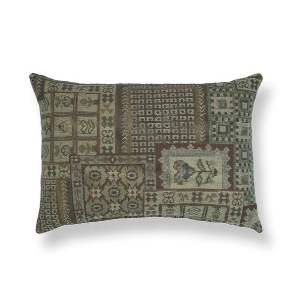 Sherry Kline Bellewood Boudoir Decorative Pillow