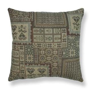 Sherry Kline Bellewood 20-inch Decorative Throw Pillow