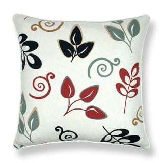 Sherry Kline Redfield 20-inch Decorative Throw Pillow