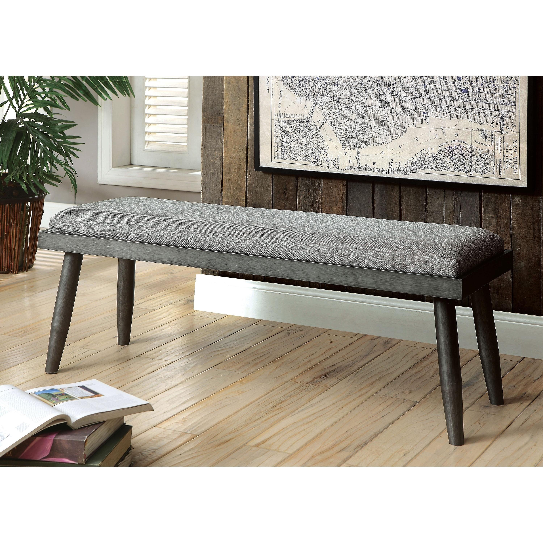Admirable Carson Carrington Breisgau 7 Piece Dining Table Set Pabps2019 Chair Design Images Pabps2019Com