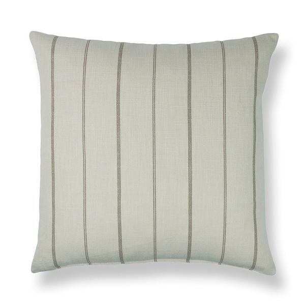 Sherry Kline Louisa 20-inch Decorative Throw Pillow