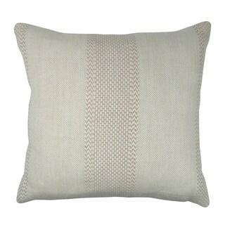Sherry Kline Keene 20-inch Decorative Throw Pillow