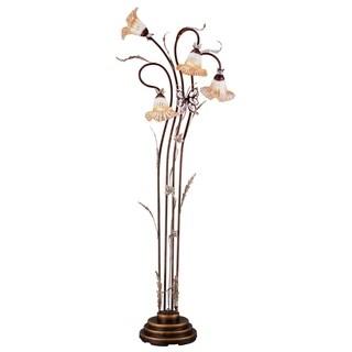 70-Inch Floor Lamp