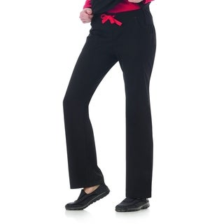 BIO Stretch Ladies Scrub Pants