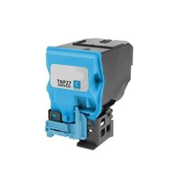 Shop Black Laser Replacing Toner Cartridge for Xerox Phaser