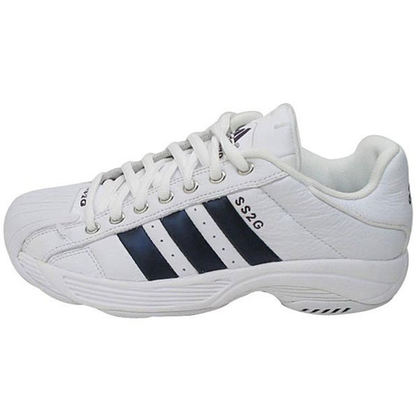 adidas superstar 2g navy