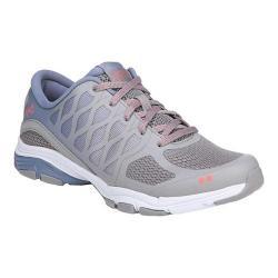 Women's Ryka Vestige RZX Training Shoe Grey