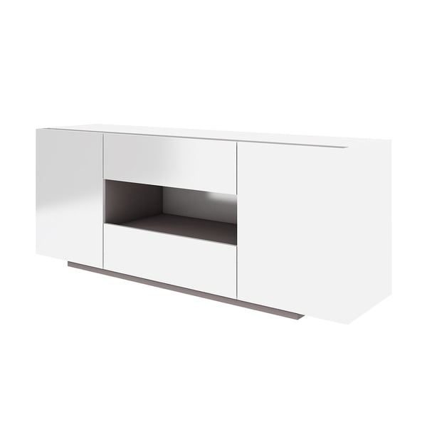 Ito Sideboard / TV Unit