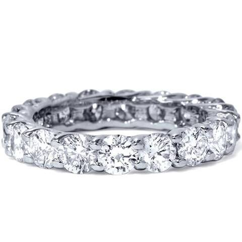 Platinum Wedding Rings Find Great Jewelry Deals Shopping At