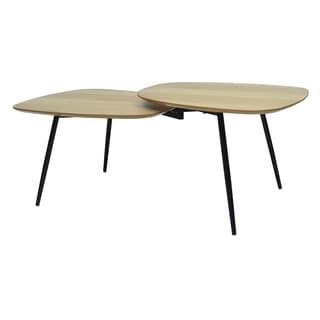 Alec Low Table