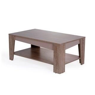 Arcangue Low Table