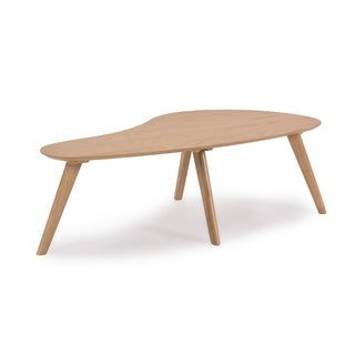 Beany Coffee Table