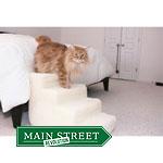 PetStairz 4-step Pet Steps