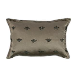 Sherry Kline Knoxville Boudoir Decorative Pillow